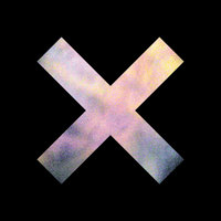 VCR — The xx