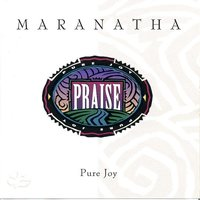 Pure Joy — Maranatha! Vocal Band