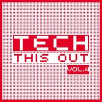 Tech This Out, Vol. 4 — сборник