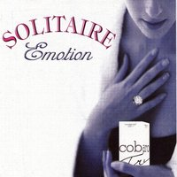 Solitaire Emotion — сборник