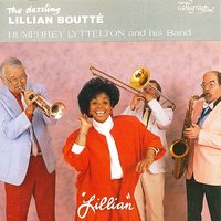 Lillian — Lillian Boutté, Humphrey Lyttelton And His Band