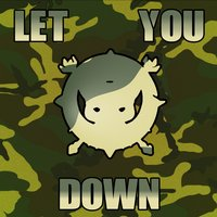 Let You Down — Rockit Gaming