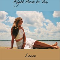 Right Back to You — Laura