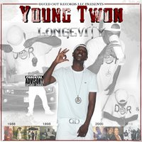 Longevity — Young Twon