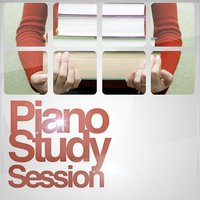 Piano Study Session — Study Music Group