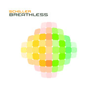Breathless — Schiller