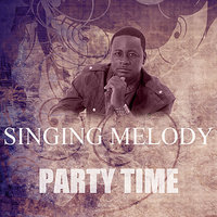 Party Time — Singing Melody