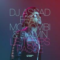MOHOMBI FEAT ADDICTED TÉLÉCHARGER ASSAD DJ