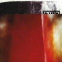 The Fragile — Nine Inch Nails
