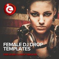 Sexy Female DJ Drops — Dj Emotion  Слушать онлайн на Яндекс Музыке