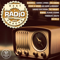 Best Radio Tracks vol. 9 — сборник
