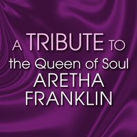 A Tribute to the Queen of Soul Aretha Franklin — Deja Vu