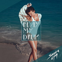 Play My Drum — Sandra Lyng