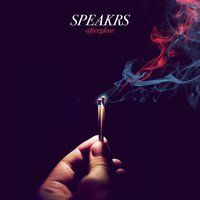 Afterglow — Speakrs