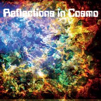 Reflections in Cosmo — Ståle Storløkken, Thomas Strønen, Hans Magnus Ryan, Kjetil Møster, Reflections in Cosmo