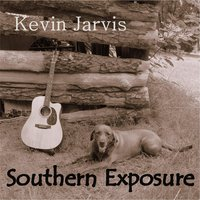 Southern Exposure — Kevin Jarvis