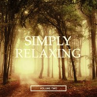Simply Relaxing, Vol. 2 — сборник