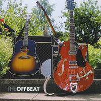 The Offbeat — The Offbeat