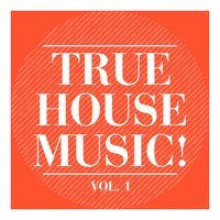 True House Music!, Vol. 1 — сборник