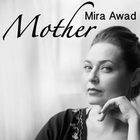 "Mother (From ""Write Down"") — Mira Awad, Shay Alon"
