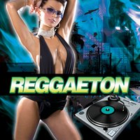 Reggaeton, Vol. 1 — Reggaeton Band