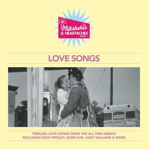 Andy Williams, Robert Mersey - Can't Get Used to Losing You