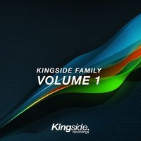 Kingside Family — сборник