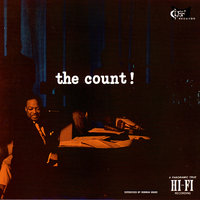 The Count — Count Basie & His Orchestra