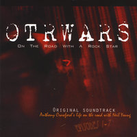 Otrwars Soundtrack — Anthony Crawford