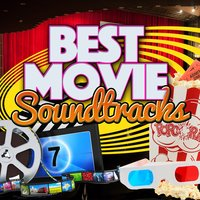 Best Movie Soundtracks — Best Movie Soundtracks