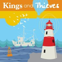 Southwold — Kings and Thieves