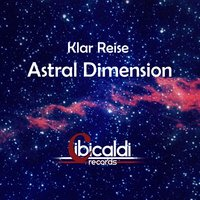 Astral Dimension — Klar Reise