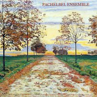 Pachelbel: Canon in D for Orchestra; Canon in D for Various Instruments - Vivaldi: The Four Seasons - Bach: Air On the G String & Violin Concertos - Albinoni: Adagio in G Minor - Walter Rinaldi: Works - Mendelssohn: Wedding March - Wagner: Bridal Chorus — Pachelbel Ensemble & Walter Rinaldi