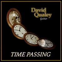 Time Passing — David Qualey