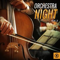 Orchestra Night, Vol. 2 — сборник