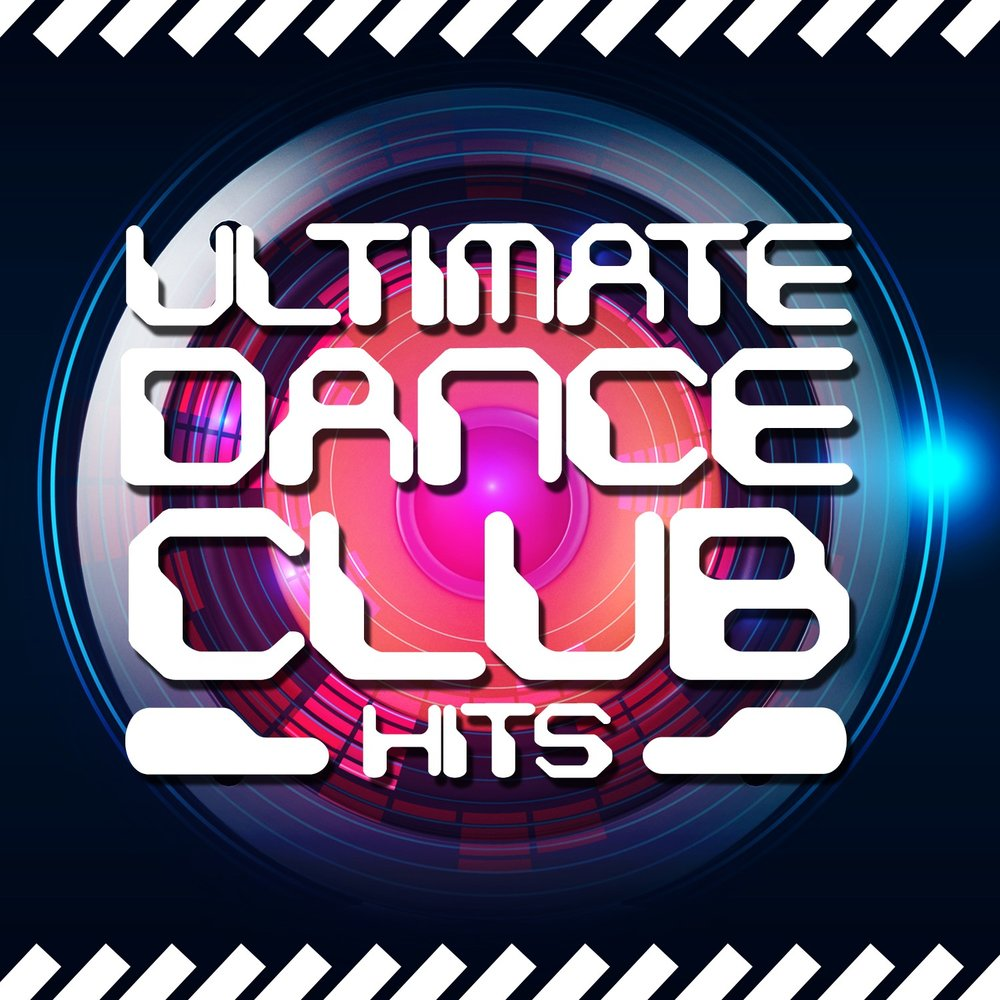 Amnk ibiza dance party ultimate dance hits dance hits for Pop house music