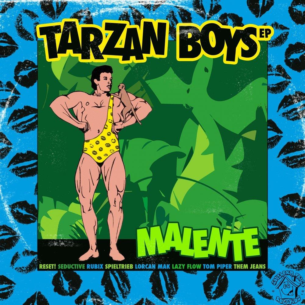 Boyzs tarzan strap, extreme humiliation blowjob free movies