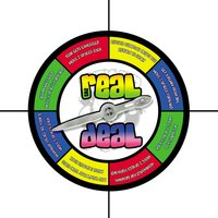 The Real Deal - Revised — сборник