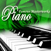 Famous Piano Masterworks, Vol. 3 — London Symphony Orchestra (LSO)