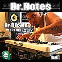 Dr. Notes — Dr. Dosha