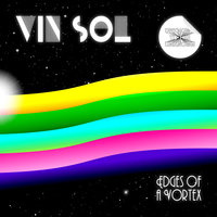 Edges of a Vortex — Vin Sol