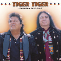 Southern Exposure — Tiger Tiger
