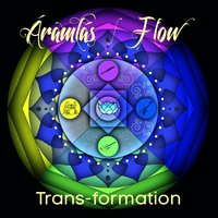 Flow — Trans-formation
