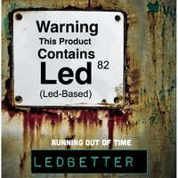 Running out of Time — Ledbetter
