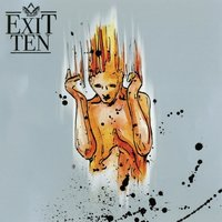 Remember the Day — Exit Ten