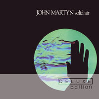 Solid Air — John Martyn