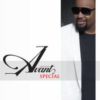 Special — Avant