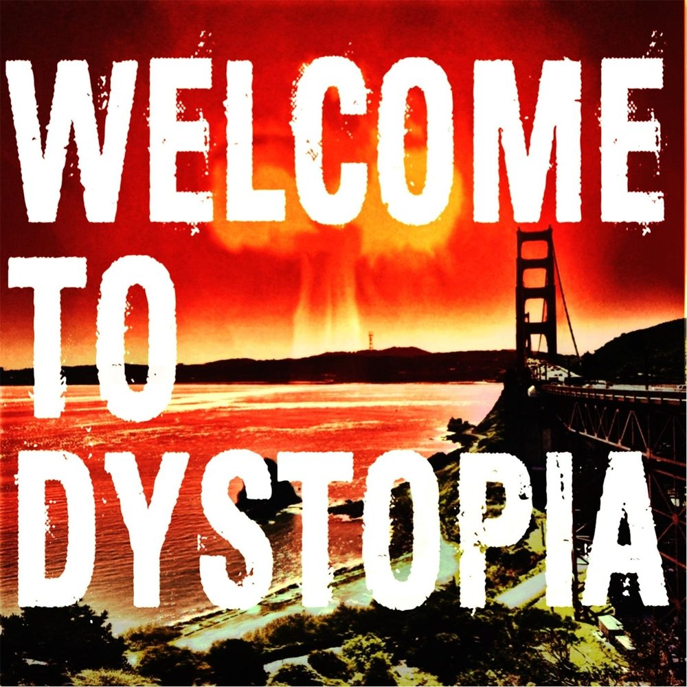 dystopia text set Text sets for social studies state text sets cultivating close reading a mile in our shoes.
