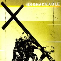 Unshakeable (Acquire The Fire) — сборник