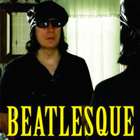 Beatlesque — Mick Valenti